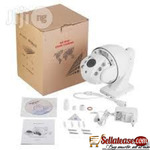 HD Mini Dome IP Camera by HIPHEN SOLUTIONS