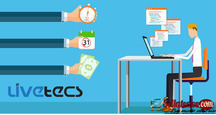 Buy Time Tracking Software at Low Cost