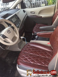 Tokunbo Toyota Sienna 2012 for sale in Nigeria