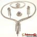 Online Italian Silver jewellery, silver jewellery wholesaler