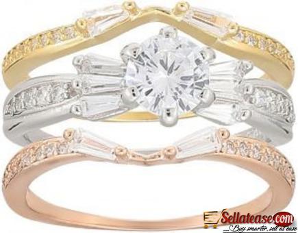 Online silver jewellery wholesaler