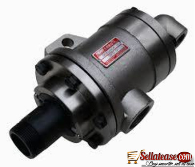 ROTARY JOINTS SUPPLIERS IN KOLKATA