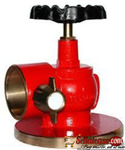 FIRE HYDRANT VALVES DEALERS IN KOLKATA