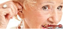 Find the Best Hearing Test in Vancouver