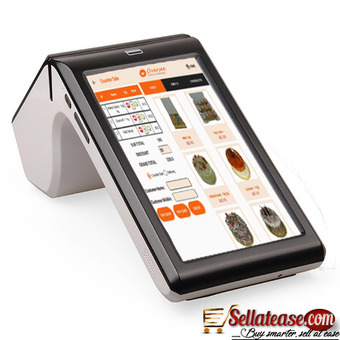POS Billing Machines for Cheap price in Chennai