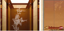 High Quality Elevator BY HIPHEN SOLUTION SERVICES LTD.