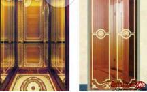 Passenger Elevator Lift 800kg Hiphen Solutions Services Ltd