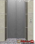 Storey Building Elevator/Lifts Hiphen Solutions Services Ltd