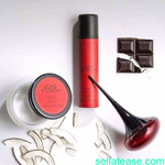 Oriflame products for sale in Nigeria