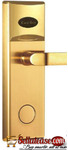 Door Lock With RFID Card BY HIPHEN SOLUTION SERVICES LTD.