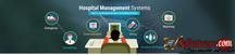 Hospital Management Software IN NIGERIA  By Ezilife Technologies LTD
