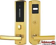 Hotel RFID Lock