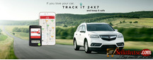 GPS Car Tracking Solutions And Monitoring In Asaba By Ezilife Ltd