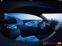 2015 Bugatti chiron for sale in Nigeria