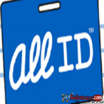 Buy Zebra Id Card Printer at Low Cost