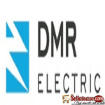 Find Best Residential Electrician in San Francisco at Lowest Price