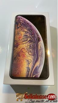 New, apple warranty 1 year, factory unlocked 512GB