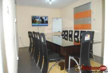 Training & Conference Hall for Rent