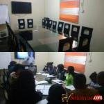 Training & Conference Room for Rent
