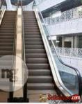 35 Degree Electric Escalator Commercial Outdoor Indoor Use BY HIPHEN SOLUTIONS