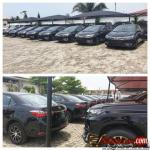 Brand new 2019 Toyota corolla available for sale in Nigeria