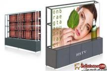 P8 Outdoor Advertising Player 3072×1792mm BY HIPHEN SOLUTIONS