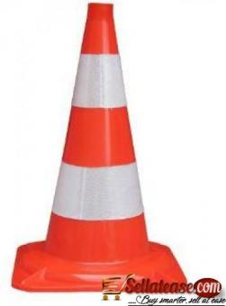"""20"""" High Quality Traffic Cone BY HIPHEN SOLUTIONS"""