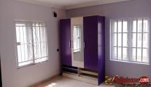 Four 4 bedroom duplex for sale in Ikota Lekki