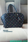 Nash Classic Handbag for Sale