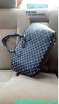 Nash Classic Handbag for Sale in Nigeria