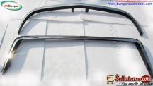 DATSUN 240Z 260Z BUMPER