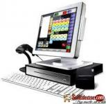 Pos Software For Supermarket By EZILIFE
