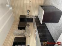 5 bedroom detached duplex for sale in Osapa LEKKI Lagos