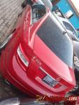 Nigerian used 2008 Mercedes Benz C300 2008 for sale in Nigeria
