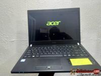UK used Acer travelmate P648-G3 8GB for sale in Nigeria