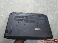UK used Acer Nitro AN515 Gaming laptop for sale in Lagos Nigeria