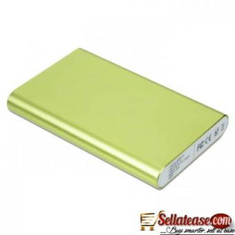 12000mAH Power Bank for sale in Nigeria