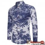 Unisex wears for sale in Lagos Nigeria