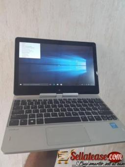 UK used HP revolve core i5 for sale in Lagos, Nigeria