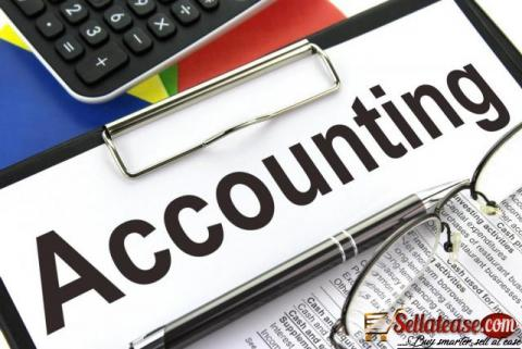 Looking for Accounting Project Topics at Affordable Price