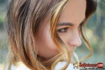 Salon Maxime - Professional Hair Salon and Hair Stylist in Beverly Hills