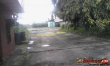 Property For Sale @ Trans Amadi Industrial Layout, 70 plots