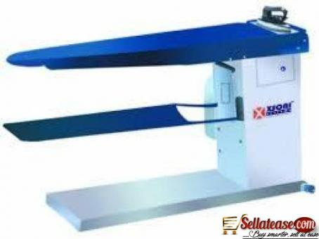 laundry finishing table for sale in Nigeria