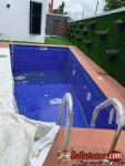 5 bedroom detached duplex home for sale in Lekki Phase 1,Lagos, Nigeria
