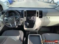 Brand New 2020 Toyota Hiace bus for sale in Nigeria