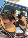 BRAND NEW RANGE ROVER VOGUE (AUTOBIOGRAPHY)