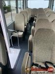 Brand new 2020 Toyota coaster buses for sale in Nigeria
