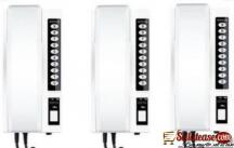 3-way-indoor-wireless-intercom BY HIPHEN SOLUTIONS
