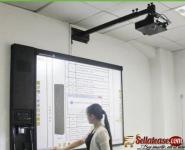 Digital White Board BY HIPHEN SOLUTIONS