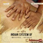 Sandhi Ayurveda Massage Center